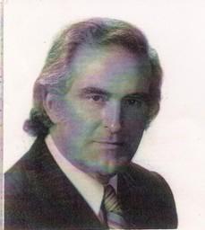 TEXTOS LUIS CABALLERO (III)