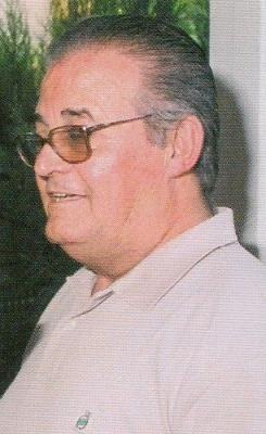 EXPOSICIÓN ALFREDO BAUTISTA